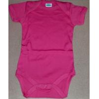 China wholesale in stock assorted new born baby short sleeve Rompers,infant creeper ,BB onesie wholesale