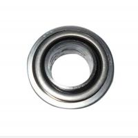 Buy cheap Wholesale car clutch bearing 78TKL4801AR release bearing parts from wholesalers