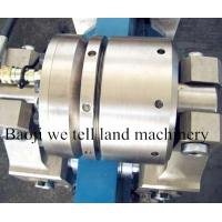 China PSZ-75A Baoye and Renqiu hydraulic disc brake  EMERGENCY CALIPERS SERVICE CALIPERS FRICTION DISC support arm wholesale