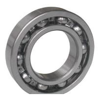 China 25×52×18mm Miniature Bearing Steel Bearings for Mineral Machineries 62205-2RSNR wholesale