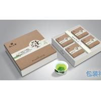 China 4 color printing customized recycle outer carton box, corrugated box wholesale