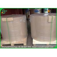 China 60 gr 70 gr 80 gr Offset Printing Paper 594 * 841mm Wood Pulp For Notebook Writing wholesale