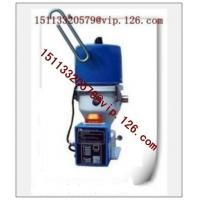 China Small Size Automatic Plastic Pellet Hopper Loader with Carbon brush Motor wholesale