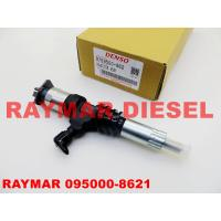 China 095000-8620 095000-8621 Diesel Denso Fuel Injectors wholesale