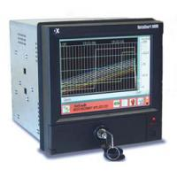 Quality KH400: Universal 40 Channel Color Paperless Recorder for sale