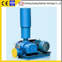 China DSR80 High Pressure Industrial Air Application Roots Blower wholesale