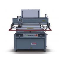 LC-750II/960II/1280II PCB Screen printing graphic objects PGB container screen printer china plastic,glass,ceramic