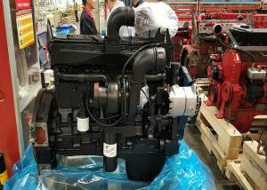 China GENUINE ORIGINAL CUMMINS FACTOR DIRECT SUPPLY QSM11 DIESEL ENGINE ASSEMBLY 6 CYLINDERS FOR SALE wholesale