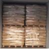China Vital Wheat Gluten Food Grade GMO-FREE wholesale