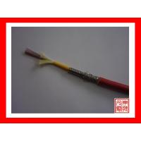 China 24-core armored optic cable on sale