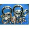 Buy cheap Chrome steel Single-row Angular Contact Ball Bearing 7308 AC,7308 C,7308 B from wholesalers