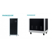 China Control Of Relative Humidity Hotel Industrial Air Dehumidifier wholesale