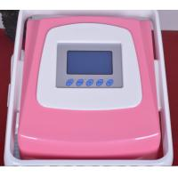 China Permanent Hair Removal and Acne Scar Removal machine for beauty wholesale