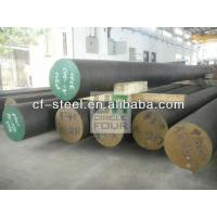 China S45C S50C 1045 1.1191 hot rolled, Carbon steel round bar on sale