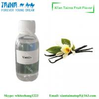 China Xiantaima Hot Selling Concentrated Flavor Fruit Aroma for E Liquid wholesale