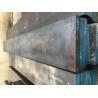 China 33-37HRC Hardness Plastic Mold Steel / Prehardened Steel Plate 1.2738 / P20+Ni wholesale