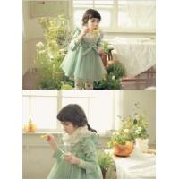 China free sample!!2014 new design baby wedding dresses for kids for wholesale outlet clothing wholesale