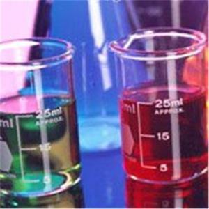 China Indigo vat Dye C I Vat Orange 3 Fabric Dye Brilliant Orange RK wholesale