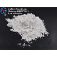 China White Color Feed Additives Florfenicol Powder 98.0% Min Purity CAS 73231-34-2 wholesale