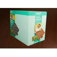 China Duplex Board Custom Printed Disposable Art Paper Kraft Paper Boxes ZY-OU04 wholesale