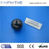 China G5 G10 G16 High Strength Si3N4 Silicon Nitride Ceramic Ballls wholesale