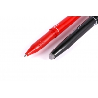 China Durable Gel Pens Hight Temperture Frixion Colorful  Ink Pens For Kids Scrapbooks wholesale