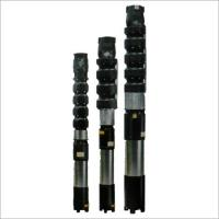 China 6SD32 Submersible pump water for irrigation,electric motor with 42000lph wholesale