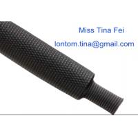 Buy cheap Fabric Heat Shrink Woven Sleeve from wholesalers