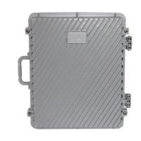 China IDEN Mobile Phone 800MHz Signal Repeater Amplifier wholesale