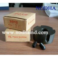 China Taper Bush Taper Lock Bushings wholesale