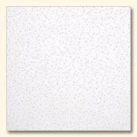 China Mineral Fiber Board, Ceiling on sale