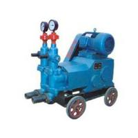 China ZMB-6 double cylinders dual fluid cement grouting pump wholesale