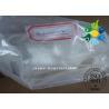 China CAS 120511-73-1 Anti Estrogen Steroids Anastrozole Arimidex For Breast Cancer Treatment wholesale