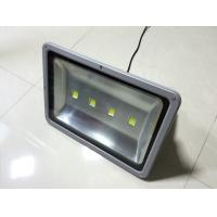 China Ultra bright Led flood light 250w robust housing with Bridgelux chips& driver on sale