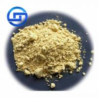 China E415 Thickener Pharma Grade Medecine Grade Xanthan Gum Pharmaceutical Grade on sale