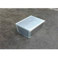 China ANDOR Cold Chain Packaging Responsible Packaging Improvements wholesale
