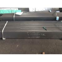 China AISI 440C, UNS S44004 stainless steel sheets, plates wholesale
