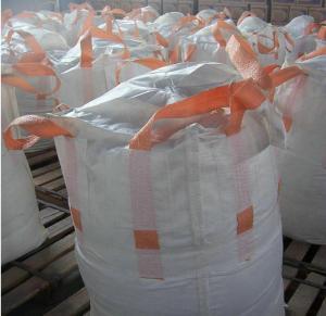 China Wholesale Bulk Packing Half-Finished Washing Powder wholesale