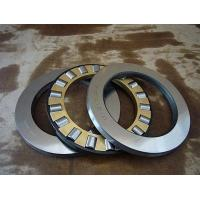 China Thrust Cylindrical Roller Bearing 81256 M wholesale