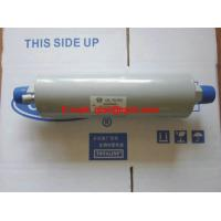 China carrier Filter02XR05006201 wholesale