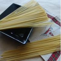 China Gluten free brown rice pad thai noodle low fat burn fat befinit for your appetite wholesale