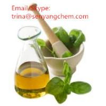 China Supply high purity Oregano Oil with CAS 8007-11-2 9 (trina@senyangchem.com) wholesale