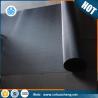 China 400 Mesh Pure Nickel Wire Mesh wholesale