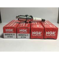 China For NGK japan spark plug bujias BKR5EYA-11 NGK4194 factory price wholesale