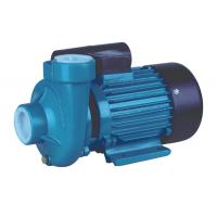 China Sewage Water Pump 1.5dkm-16 With Iron Cost Pump Body For Farm Using 0.75hp 0.55kw wholesale