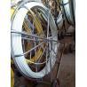China International fiberglass 5/16''duct rodder wholesale