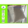 China USP Sex Enhance Amino Tadalafil power CAS 385769-84-6 for Breast Cancer wholesale