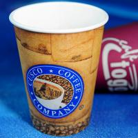 Buy cheap ice cream cups, frozen dessert cups from wholesalers