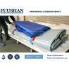 China Fuushan 2017 PVC Storage Water Irrigation Pillow Water Tank wholesale