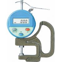 China DIgital Thickness Gauge(TYPE3) wholesale